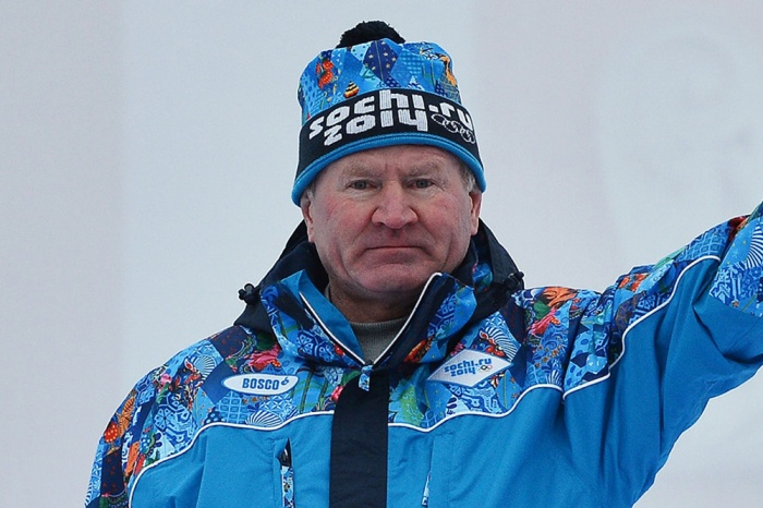 Виктор Функ