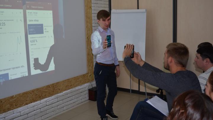 В Новосибирске обучают дизайну, объявлен набор на курсы Adobe Photoshop и Adobe Illustrator
