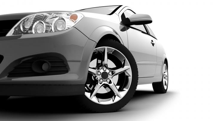 Эксперты автомобильного рынка поделились информацией, как сэкономить на покупке и смене шин