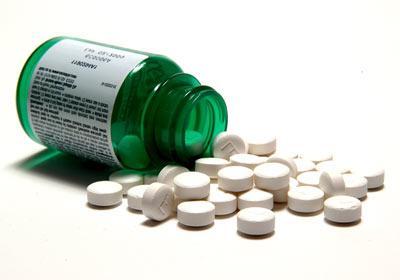 Новосибирцам предложили альтернативу таблеткам
