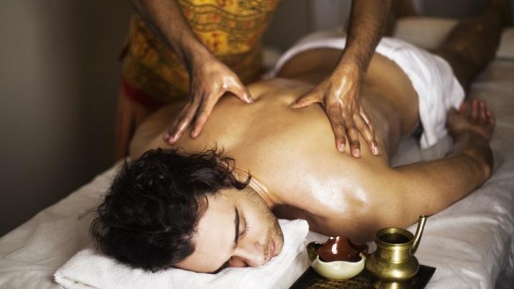 Сертификат на тайский массаж можно получить бесплатно
