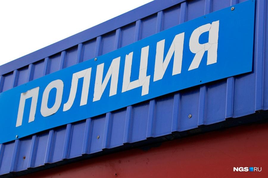 Омич забрал из собственной компании сейф с 200 000 руб.