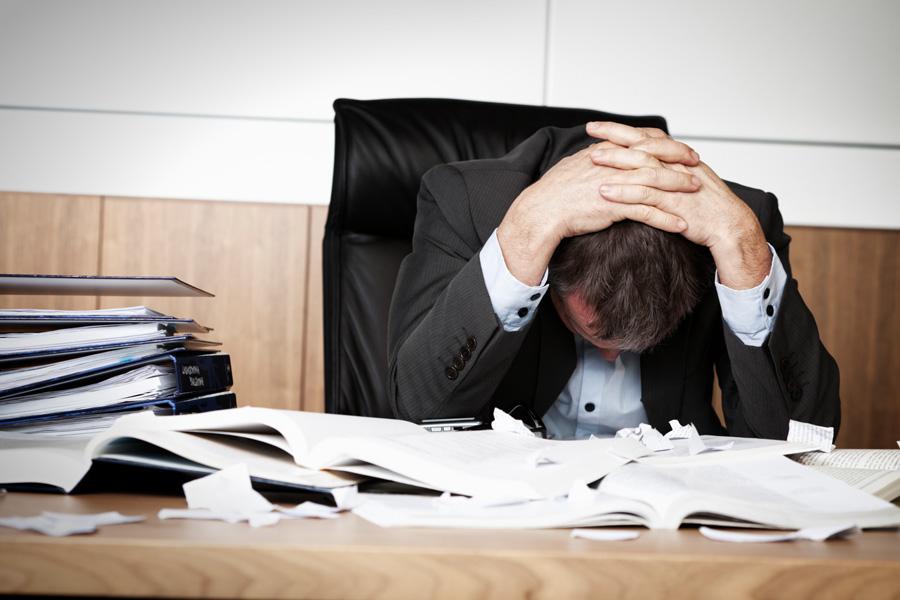 Неменее 60% томичей работают повыбранной вшколе профессии