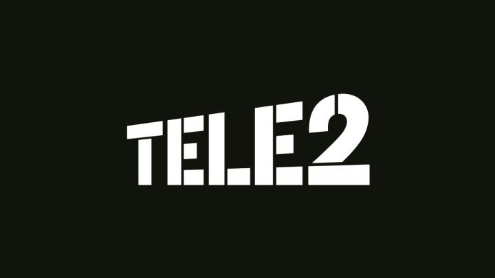 Tele2 предлагает неограниченный трафик за рубежом