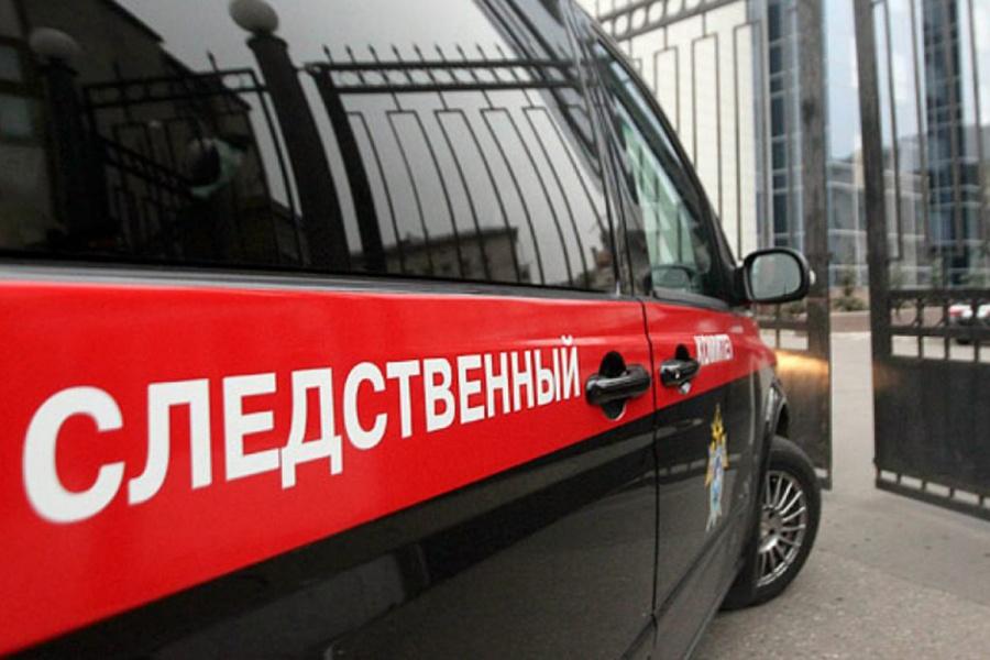 ВОмске 8марта убили женщину