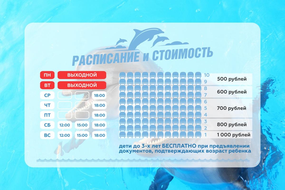 самое купить билеты в ульяновске на тюмень начал