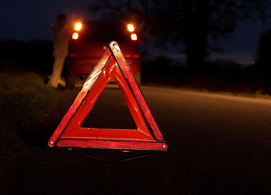 ВБольшеречье осуждён наркоман, шофёр «Тойоты», врезавшийся вмагазин иугробивший ровесника