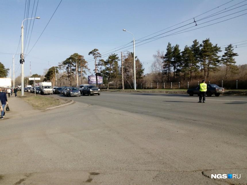 Дороги в областях никуда не подходят — Медведев