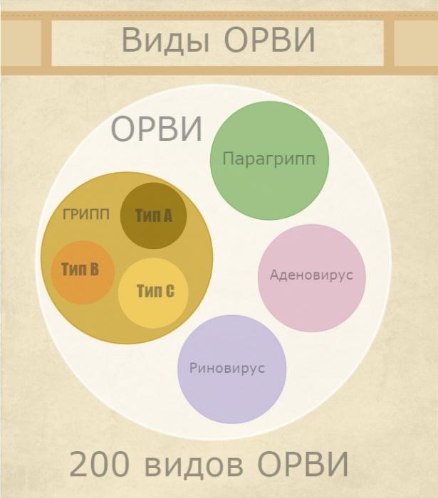 ВИркутской области уровень заболеваемости респираторными инфекциями остается низким— Роспотребнадзор