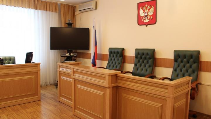 Суд признал банкротом владельца омского бренда «Куриная республика»