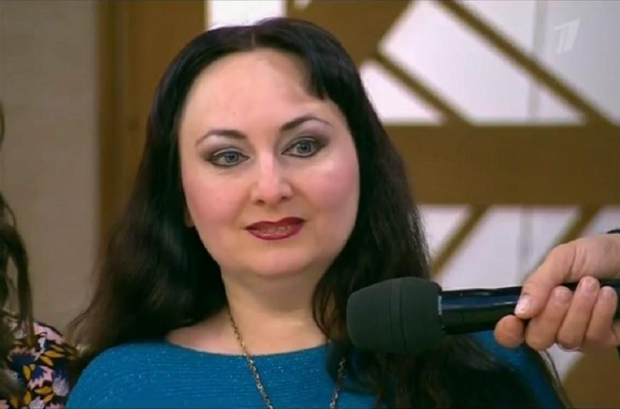 СБУ запретит Юлии Самойловой заезд  на Украинское государство