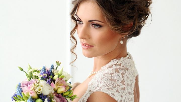 Образ невесты: советы стилиста