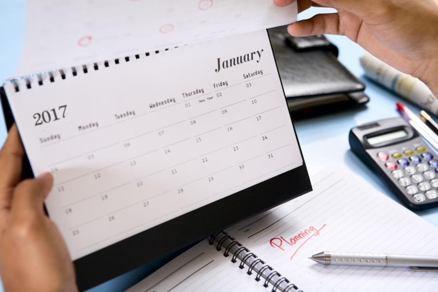 Старославянские праздники календарь 2017