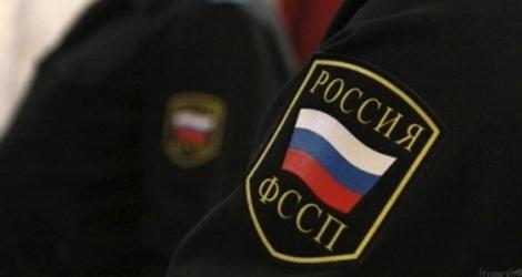 Уомской сети магазинов «Курляндия» арестовали имущество на22 млн