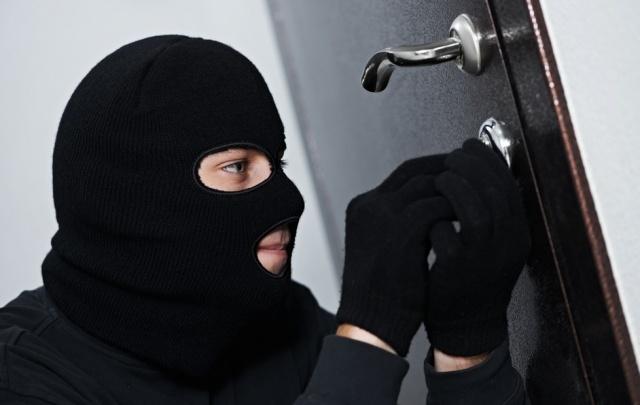 Омская область вошла в 20 самых криминальных областей