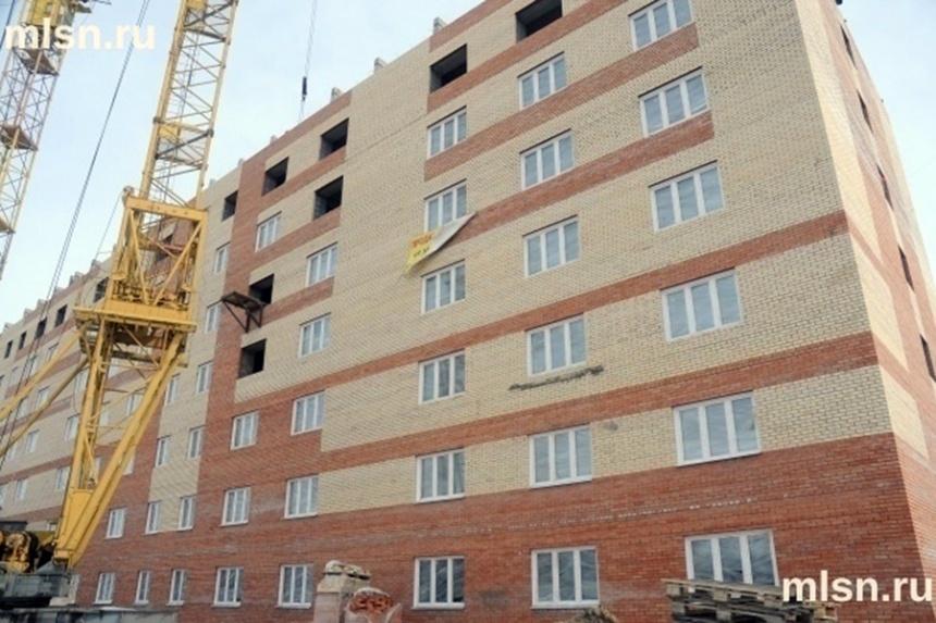 Дело директора СМУ-1 КПД Юрия Заборовского передано всуд