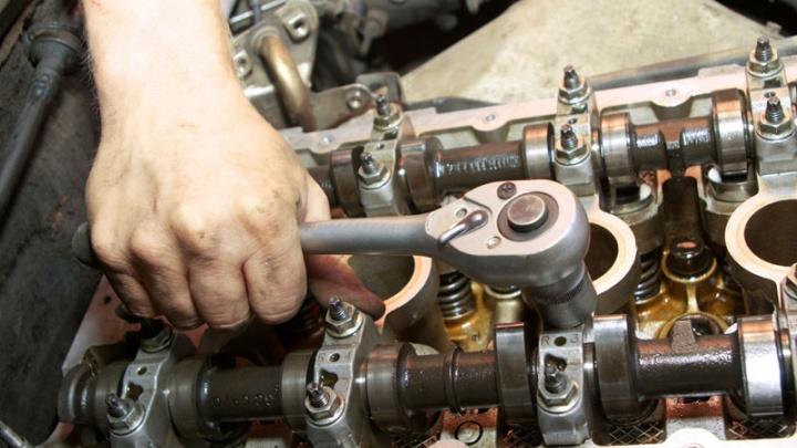 Долгая жизнь для дизельного двигателя: советы экспертов