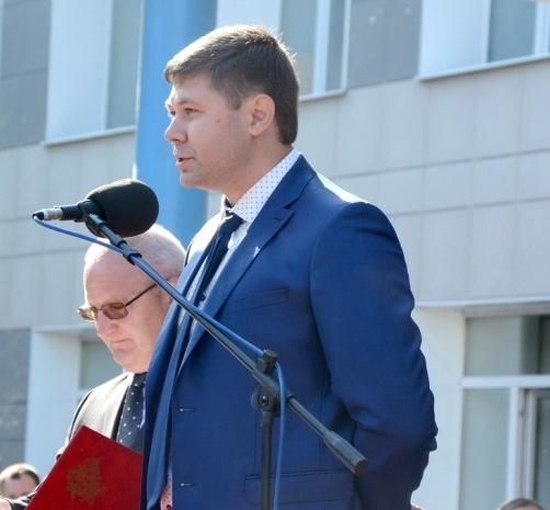 Москва официально подтвердила задержание руководителя омского отдела ФКУ «Сибуправтодор»