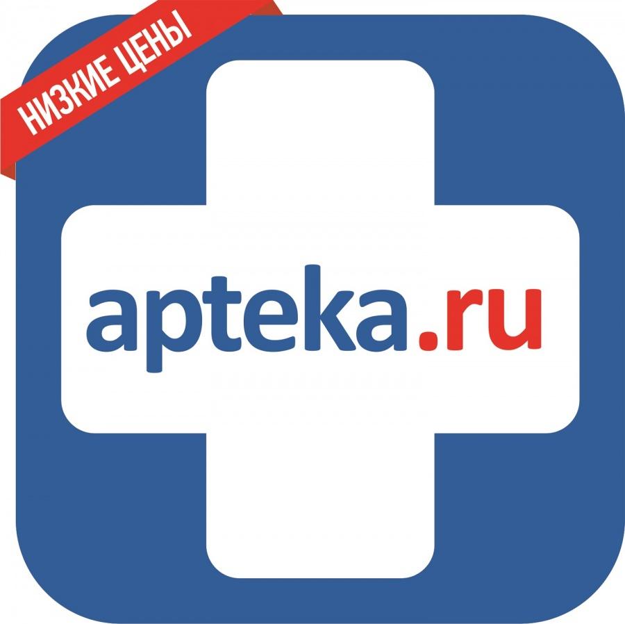 Выгодная реклама в интернете в омске антиреклама в браузере google chrome скачать бесплатно