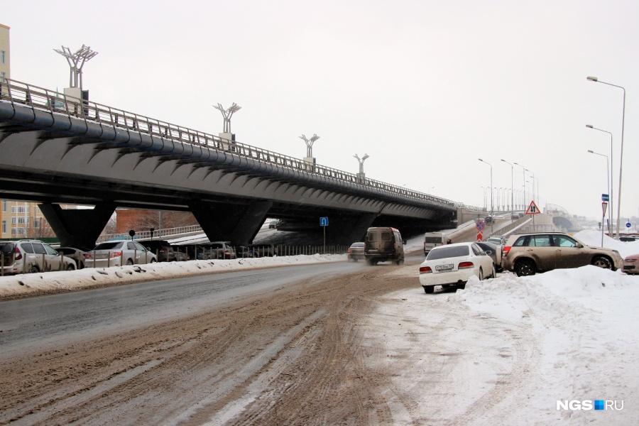 ВОмске двоих работников автомойки посадили вколонию за ожесточенное убийство