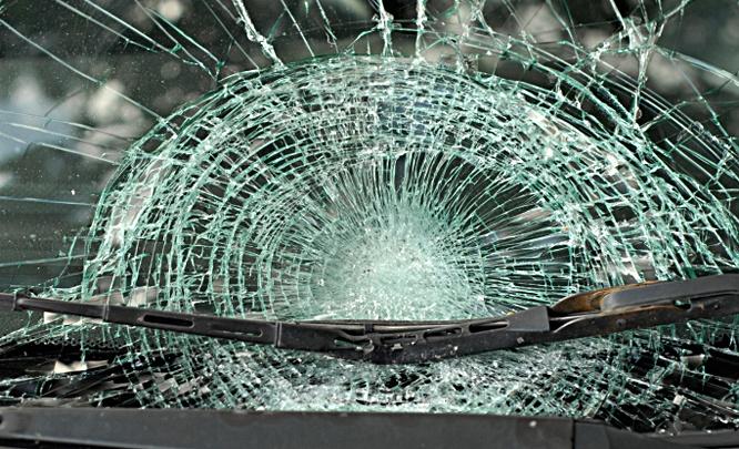 Омичи инсценировали аварию и потребовали у страховой компании 50 тысяч