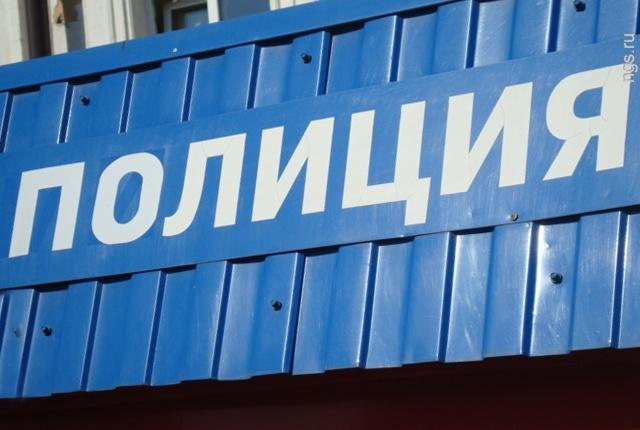 ВОмске наИртыше перевернулась лодка стремя мужчинами: двое пропали