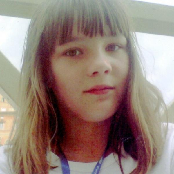 ВОмске 5 дней назад бесследно пропала девочка-подросток