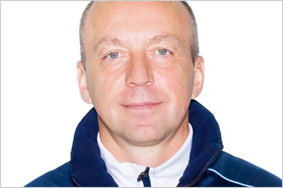 «Авангард» сменит основного тренера после разгромного поражения от«Акбарса»