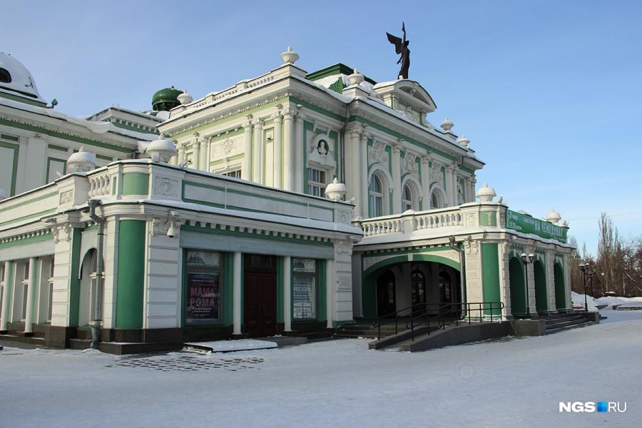 Омские многодетные семьи смогут один раз вмесяц бесплатно втренажерный зал