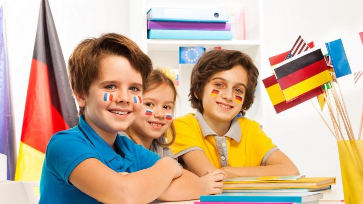 Перспективы образования за границей