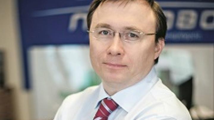Tele2 теперь живет по другим правилам и готовится к запуску 4G в Омске