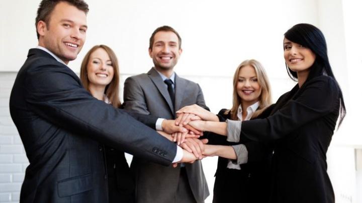 В Перми впервые пройдет бизнес-мероприятие «Неделя продаж»