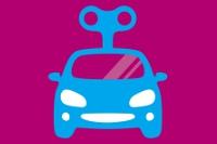 «Клюква» объявляет акцию «Заведи вклад, выиграй автомобиль»
