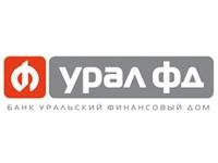 Корпоративный офис «Соликамский» открыт в новом формате