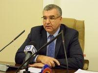 Игорь Сапко пригласил пермяков поучаствовать в формировании бюджета