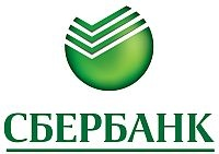 Западно-Уральский банк Сбербанка России успешно завершил тестирование новой технологии продвижения онлайн-услуг