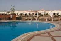 Поездка в Египет из Перми – хороший вариант для отпуска!