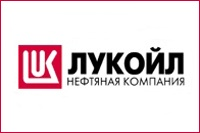 ООО «ЛУКОЙЛ-ПЕРМЬ» отвергает свою причастность к нефтеямам в Краснокамском районе