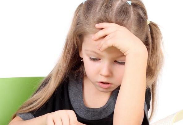 В Перми взялись за воспитание «умных детей»
