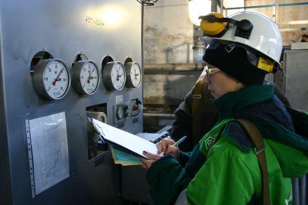 На «ПМУ» прошел аудит систем менеджмента качества, экологии и охраны труда