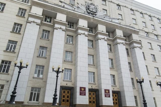 Правительство Ростовской области заработало 77 млн рублей на сдаче земли в аренду