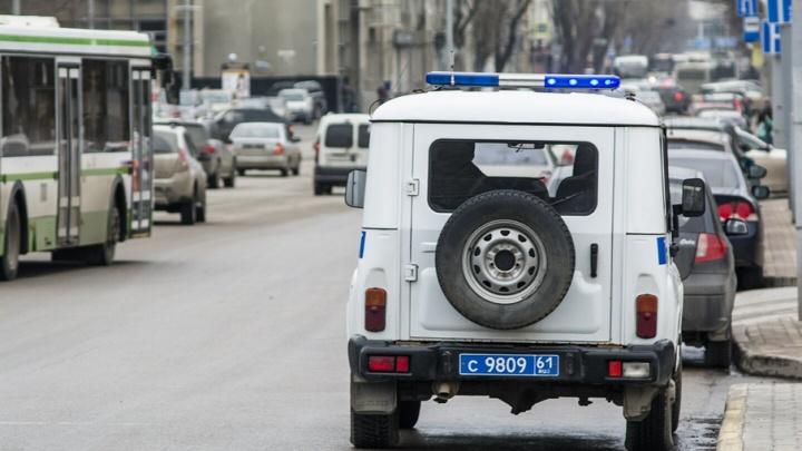 Сотрудница ростовского агентства недвижимости похитила у работодателя 120 тысяч рублей