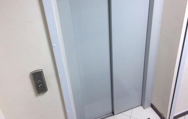 В этом году лифты заменят в 109 домах Ростовской области