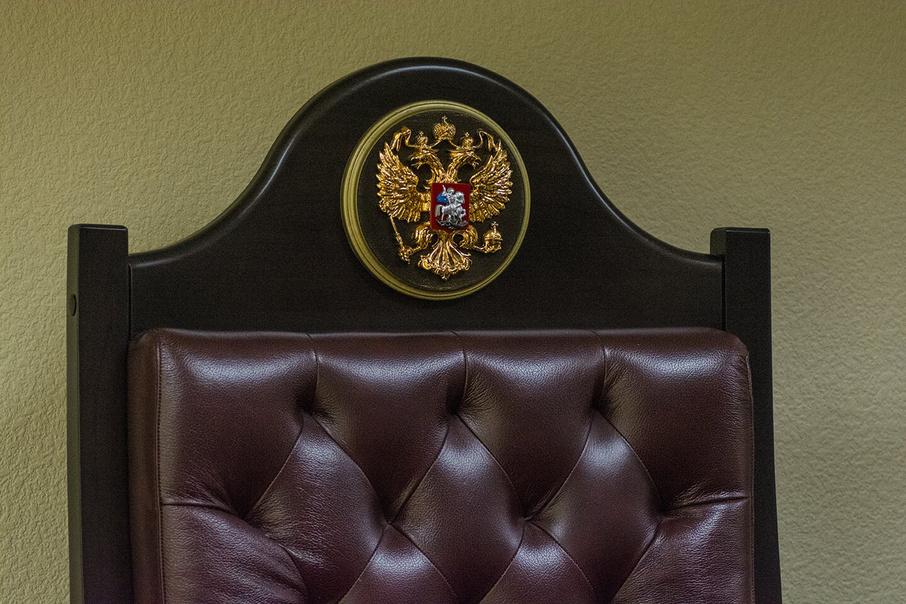 В Ростовской области управляющая компания выплатит жительнице 100 тысяч рублей