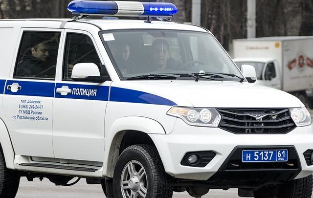 Ростовские полицейские разыскивают обманутых дольщиков ЖК «Европейский»