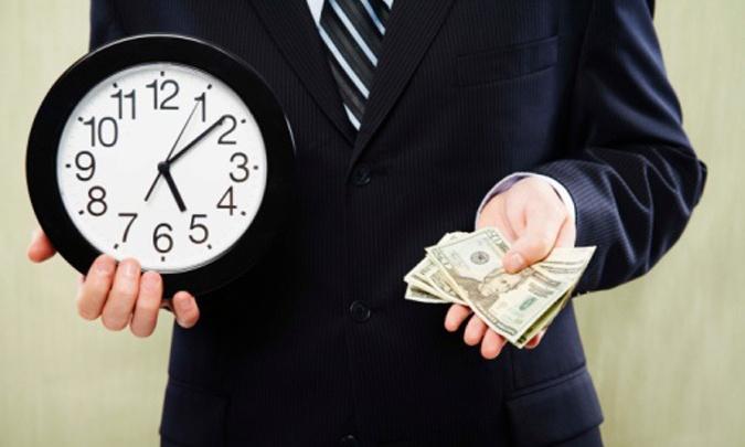 АН Визит предлагает погасить долги по коммунальным платежам и ипотеке