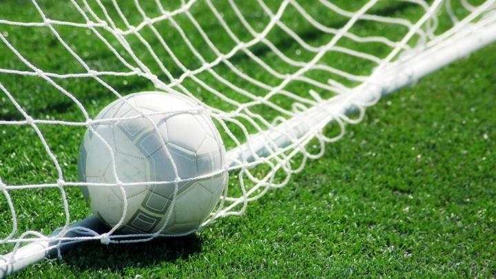 В рамках сотрудничества с правительством области «МегаФон» обеспечил скоростной интернет для молодых футболистов