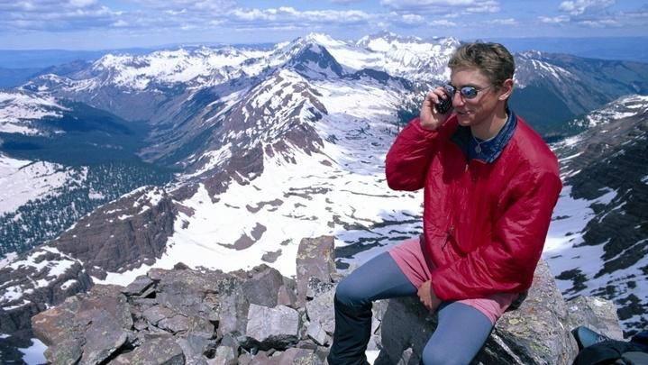 «Звони по России»: уникальная цена на «межгород» для самой большой страны мира