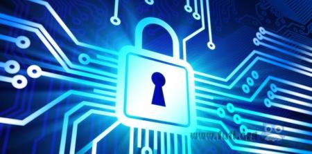 Отборочные соревнования по информационной безопасности прошли на серверах «МегаФона»
