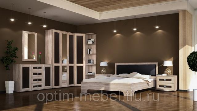 Мебель на любой вкус по максимально низким ценам!